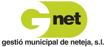 Gesnet Guardamar