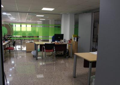 Oficinas 1